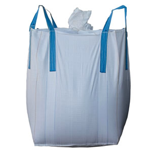 Jumbo Bag Picture For Product Page