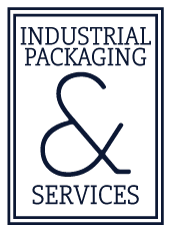 Industrial Packaging and Services